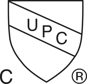 Why should I care if a product is UPC™/cUPC™ Listed? | Native Trails