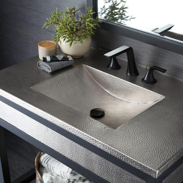 :product-category:bathroom:vanity-tops:.jpg