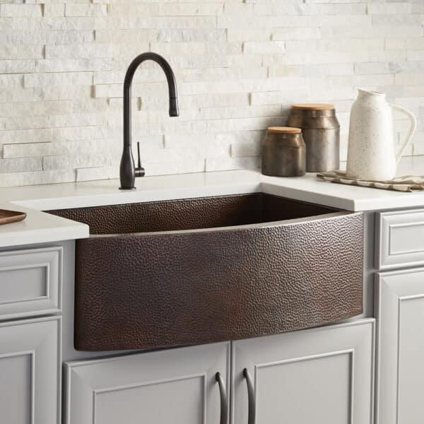 :product-category:kitchen:kitchen-sinks:copper-nickel-2:.jpg