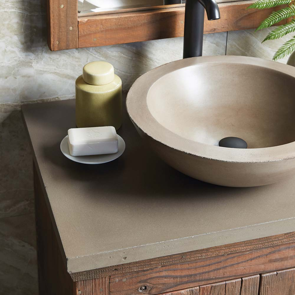 Nativestone Vanity Tops