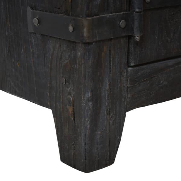 Americana-Wood-Vanity-Base-Anvil-Detail-Foot