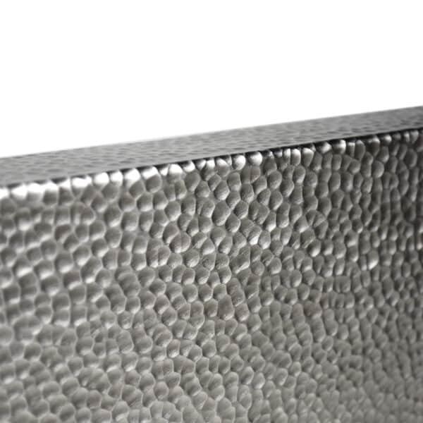 Brushed-Nickel-Farmhouse-Detail-1