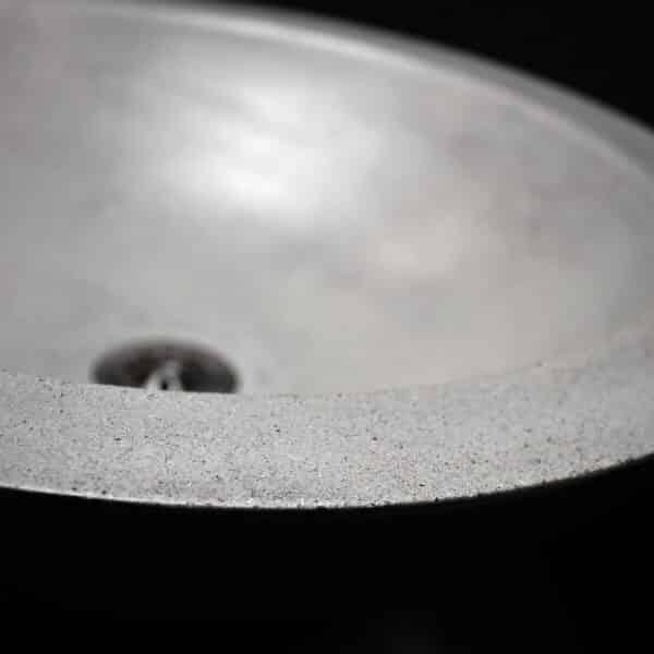 Morro-Concrete-Bathroom-Sink-Ash-NSL1705-A-Detail-Rim