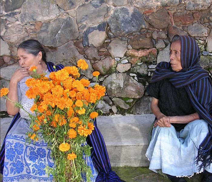 mexico-flower-ladies