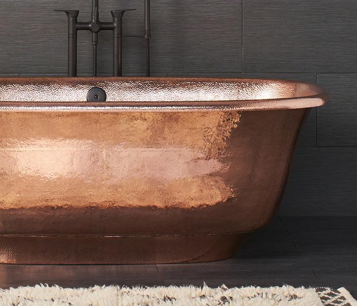 Copper-Polished-Copper-Large