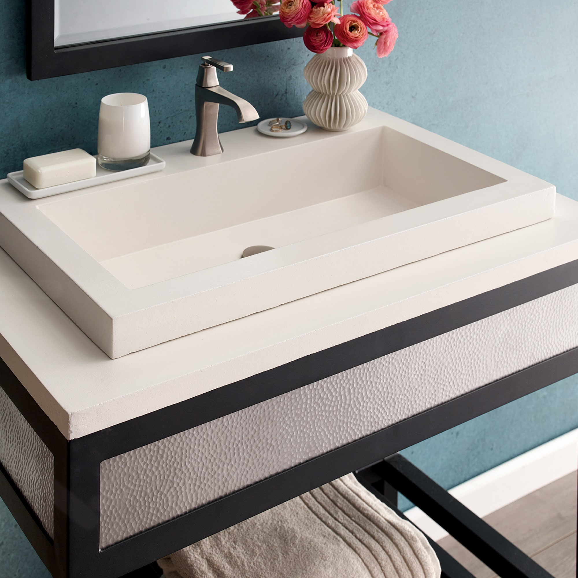 Trough-3019-NativeStone-Bath-Pearl-NSL3019-P-2000