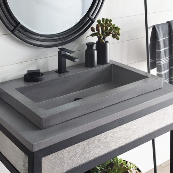 Trough-3019-NativeStone-Bath-Slate-NSL3019-S-2000