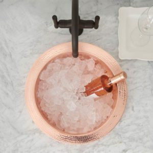 Mojito-Copper-Bar-Prep-Sink-Polished-Copper-CPS416