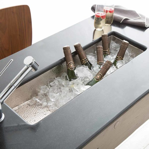 Rio-Chico-Copper-Bar-Prep-Sink-Brushed-Nickel-CPS510-2