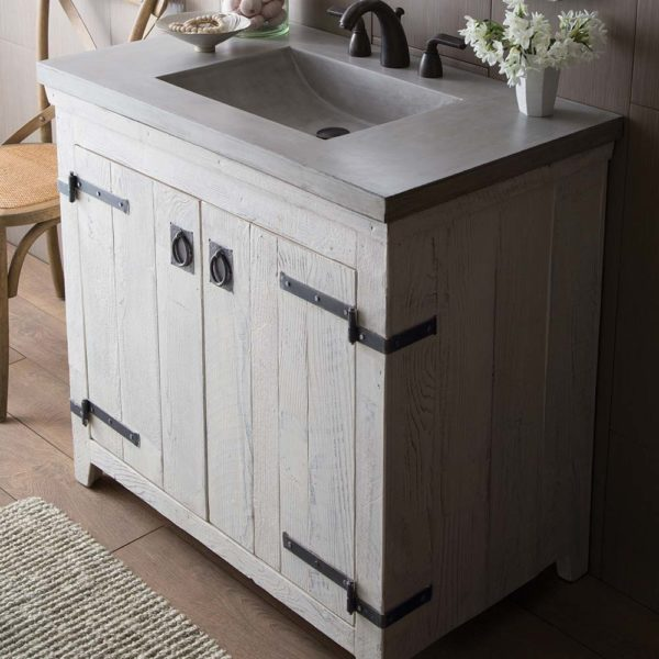 Americana-36in-Wood-Vanity-Base-Whitewash-VNB360