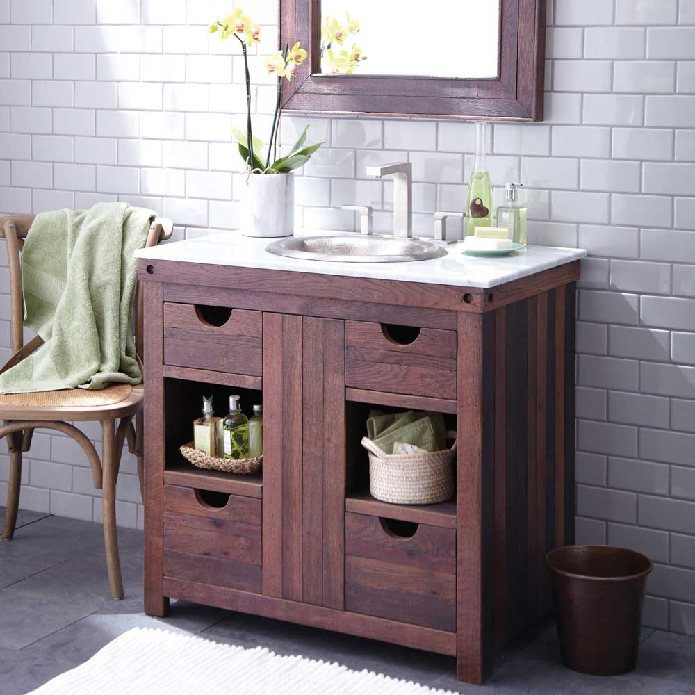 Cabernet-Wood-Vanity-Base-VNW364