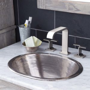 Cameo-Copper-Bathroom-Sink-Brushed-Nickel-CPS548