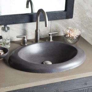 Cuyama-Concrete-Bathroom-Sink-Slate-NSL2115-S