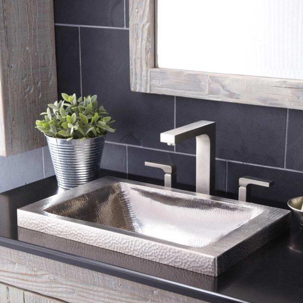 Hana-Copper-Bathroom-Sink-Brushed-Nickel-CPS542
