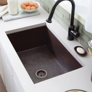 Cocina-33-Copper-Kitchen-Sink-Antique-CPK272