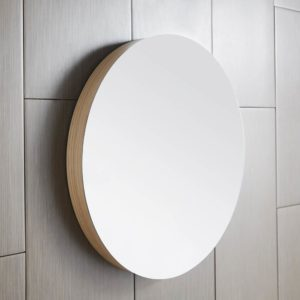 Solace-28in-Oak-Mirror-Sunrise-MRO281